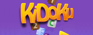 kidoku feature