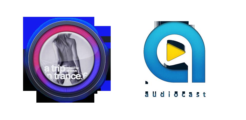 audiocast_logo