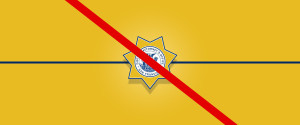 San Francisco District Attorneys Office Logo Art By Jeff Bayer