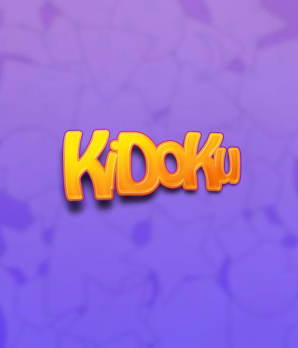 Kidoku