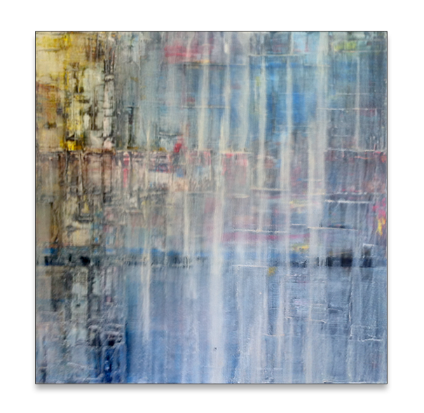 jeff_bayer_unique_oil_paintings
